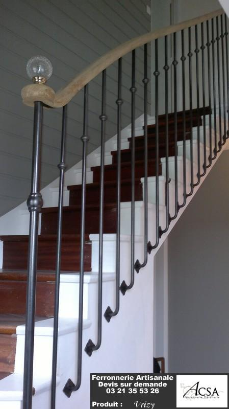 modele d escalier peint latest aidez moi pour choisir la peinture de mon hall d entr e papier. Black Bedroom Furniture Sets. Home Design Ideas